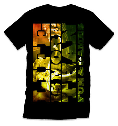 32 Clothing shirt