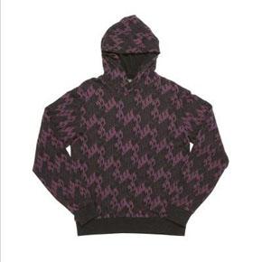 55DSL hoodie