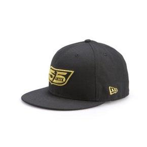 55DSL cap
