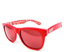 ALIFE x Retrosuperfuture Sunglasses