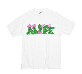 ALIFE '08 releases