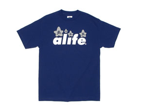 ALIFE shirt