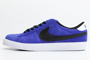 July '08 Nike SB's @ Atlas