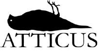Atticus logo