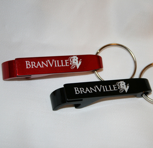BranVille Clothing accessory