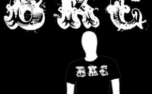 Broken Knuckles Clothing @ Expo + Three New Designs