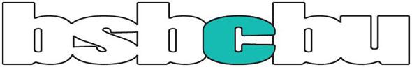 bsbcbu logo