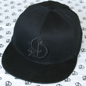 Bung Apparel cap