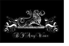 BYAnyWear logo