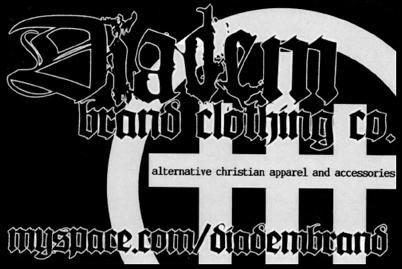 Diadem Brand logo