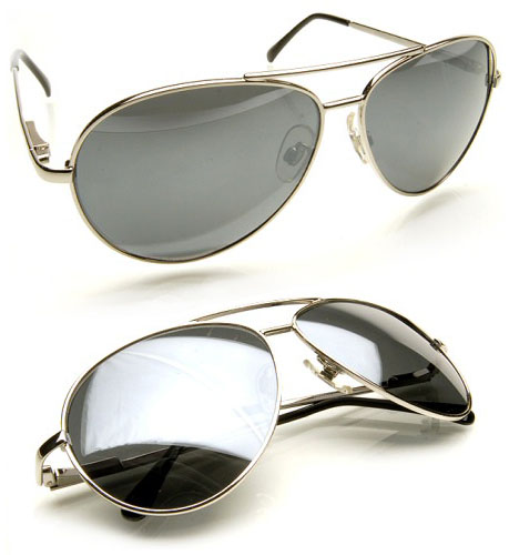 Dyemond Apparel sunglasses