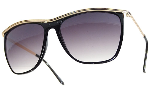 Dyemond Apparel shades