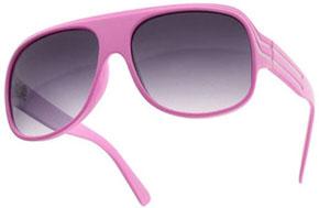 Dyemond Apparel sunglasses