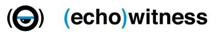 (echo)witness logo