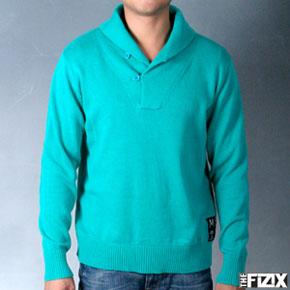 The Fizix apparel