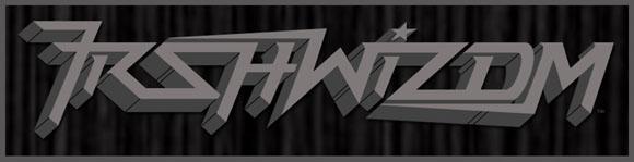 FRSHWiZDM logo