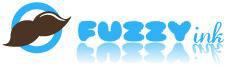 Fuzzy Ink logo