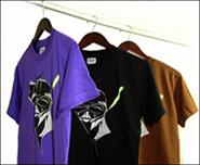 FYSH new shirt April 20