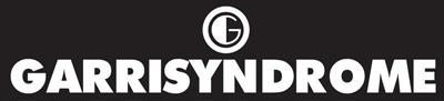 Garrisyndrome Logo