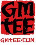 GMtee logo