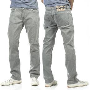 Grn Apple Tree jeans