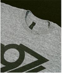 ISO50 1976 shirt