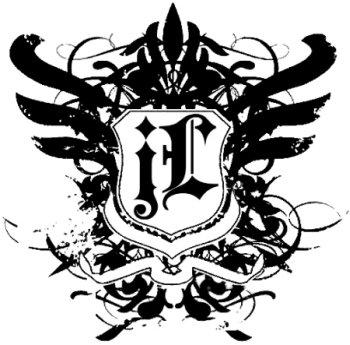 j-List ltd. logo