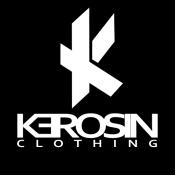 Kerosin clothing logo