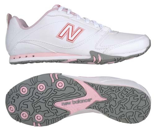 New Balance Releases Women's 460