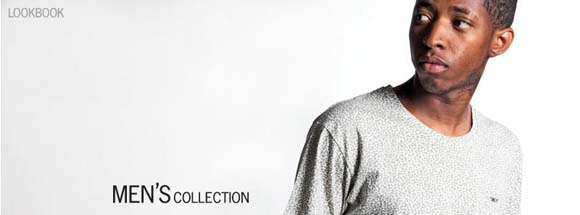 OBEY Clothing Summer 2009 Men's Collection