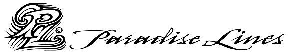 Paradise Lines logo