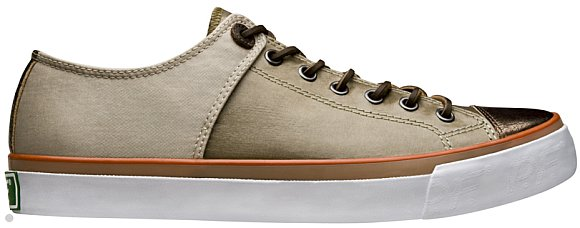 PF Flyers Holiday Cousy