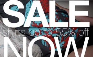 "RANDR ""No Pants Sale"" – Up to 55% Off!"