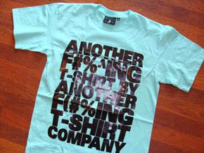 Reason shirt