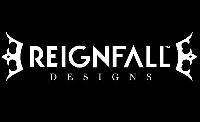 Reign Fall Designs LLC logo