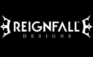 Brand Profile: Reign Fall Designs LLC