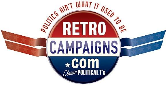 Retro Campaigns logo
