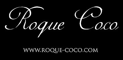 Roque Coco logo