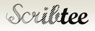 Scribtee logo