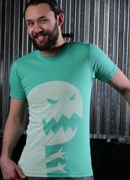 SEIBEI shirt