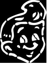 Sht! Logo