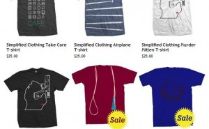 Simplified Clothing 20% Off Discount Code
