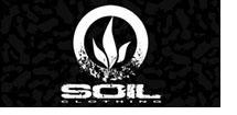 SOIL Clothing logo