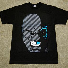 SOIL Clothing shirt