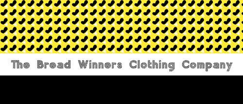 The Bread Winners logo