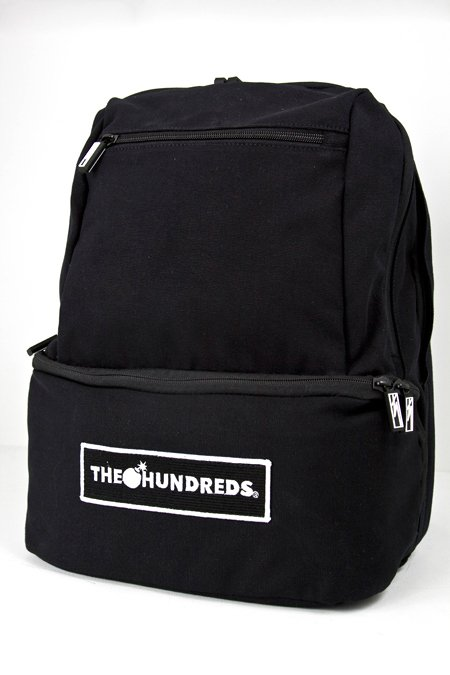 The Hundreds Fall 2009 Collection - Week 3