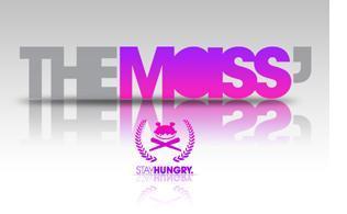The Masses clothing logo