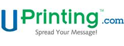 UPrinting.com logo