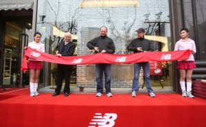 WMNewBalanceShanghaiRibbonCutting