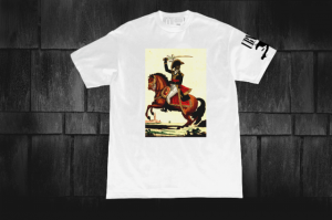 toussaint-louverture-haiti-relief-urbanite-tee-white